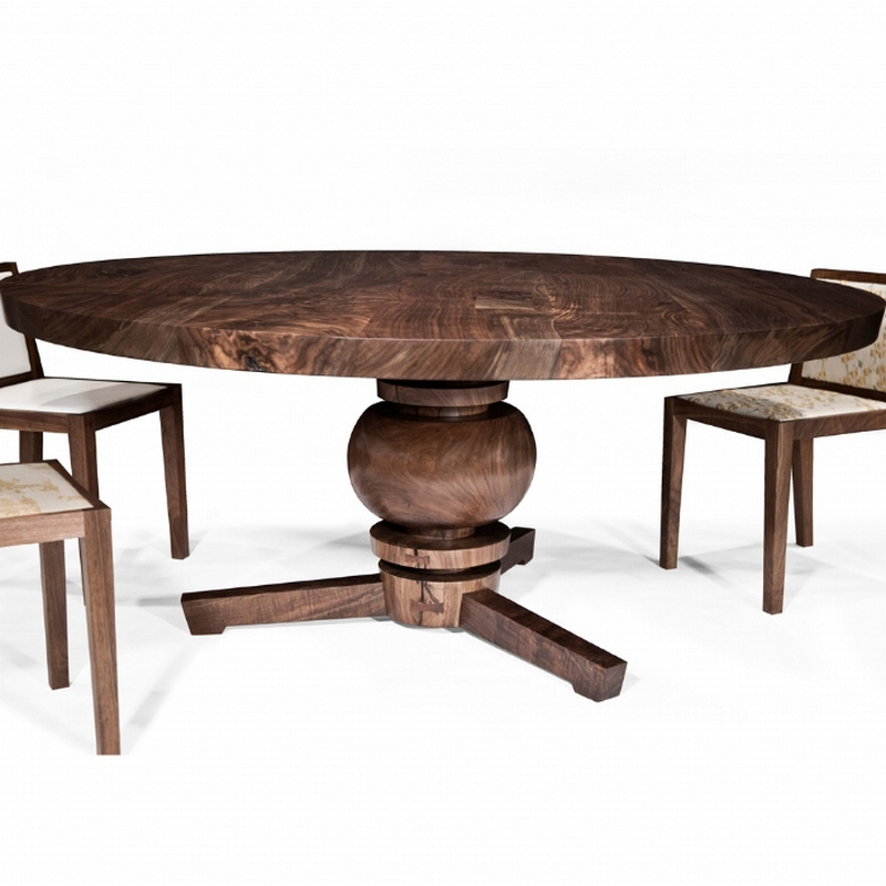 large_THE-MANOR-TABLE1 (1).jpg
