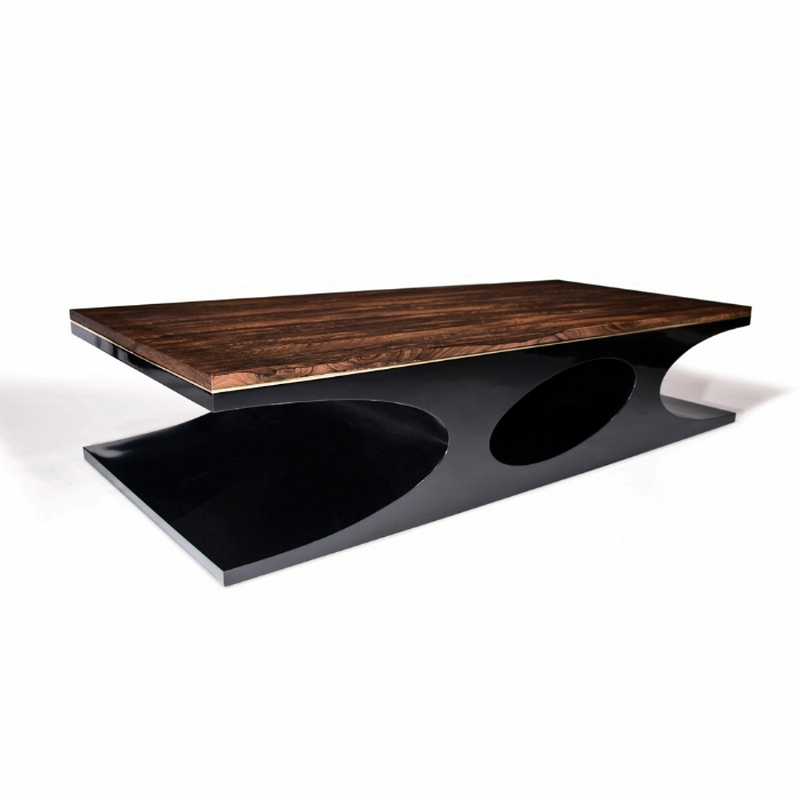 large_VOLCANO-COFFEE-TABLE2.jpg